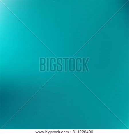 Breezy Simple Artistic Filling. Wonderful Texture Background. Colorful New Pattern Texture. Signs Me