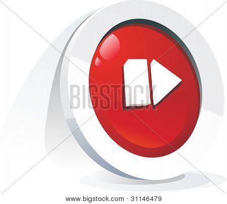 Button forward