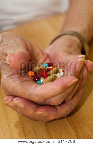 Elderly Drugs