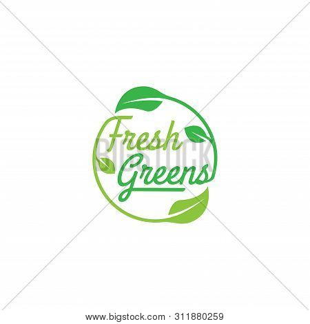 leaf Icon, leaf Icon Eps10, leaf Icon Vector, leaf Icon Eps, leaf Icon Jpg, leaf Icon Picture, leaf Icon Flat, leaf Icon App, leaf Icon Web, leaf Icon Art