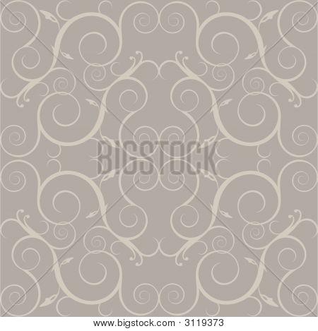Decorative Elements Background Image