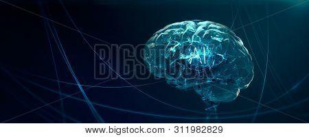 Machine Learning , Artificial Intelligence , Ai, Quantum Computer Deep Learning Blockchain Neural Ne
