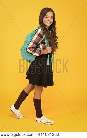 Daily School Life. Inspired For Studying. Good Clothes For Successful Academic Year. Teen Fashion. S