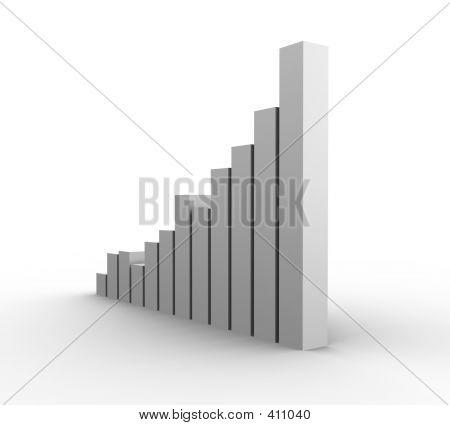 Graph Growth 01