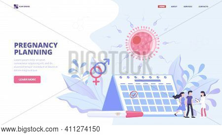 Pregnancy Planing, Pregnancy Management, Prenatal Diagnostics, Assisted Reproductive Technology, Fer