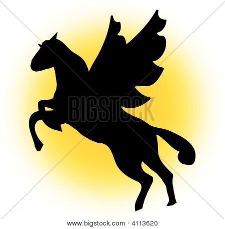 Vector Pegasus