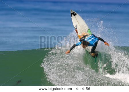6.0 Surf 01