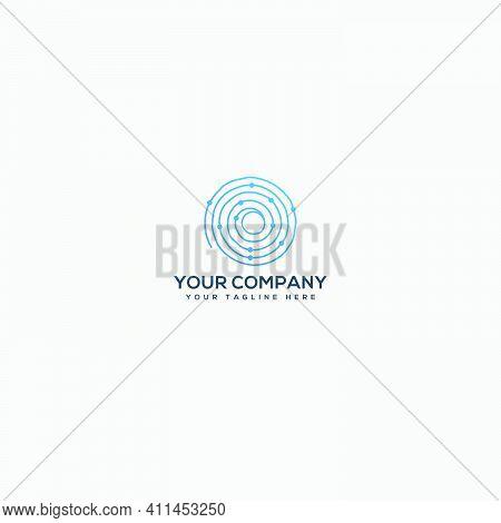 Resonance Logo Design System Sound Logo Space