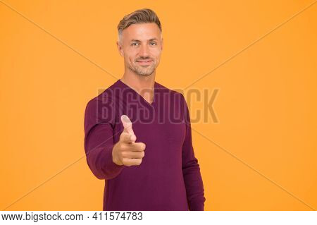 Motivated Man. Self Confident And Motivated. Feeling Motivated. You Are Awesome. Man Mature Hipster