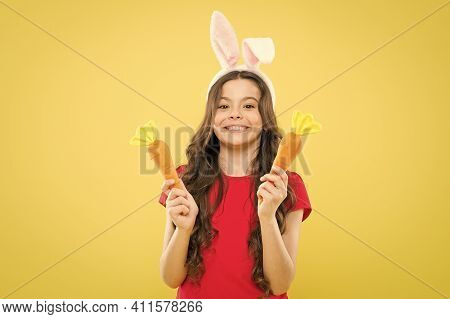 Holy Week Activities. Healthy Food. Child Bunny Ears. Diet For Health. Benefit Of Eating Carrot. Eas