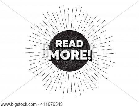Read More Symbol. Vintage Star Burst Banner. Navigation Sign. Get Description Info. Hipster Sun With