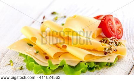 Pasta With Cheese Fresh Food Tasty And Delicious Cheese Fresh And Healthy Organic Food Meal Breakfas