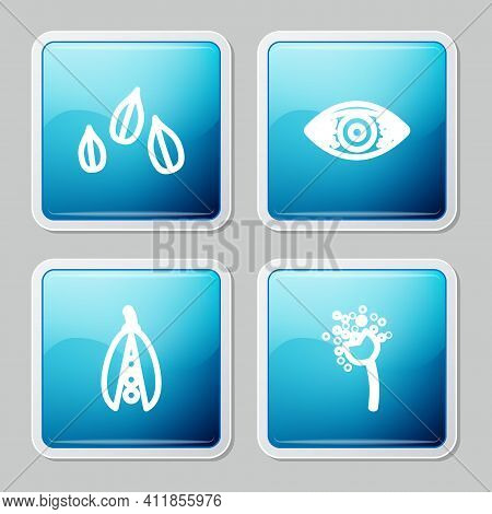 Set Line Sesame Seeds, Reddish Eye Allergic Conjunctivitis, Kidney Beans And Flower Producing Pollen