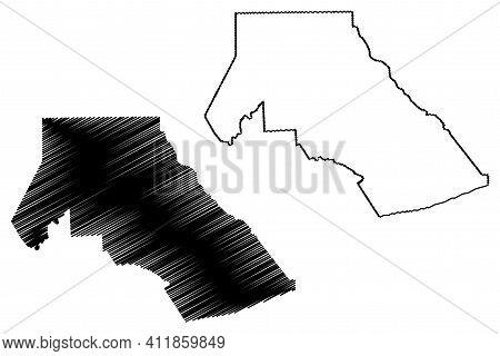 Clinton County, Commonwealth Of Pennsylvania (u.s. County, United States Of America, Usa, U.s., Us)