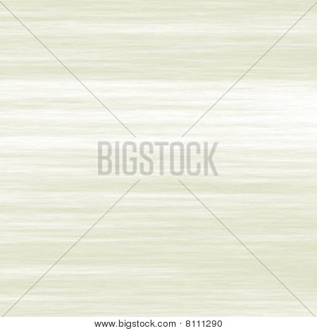 Large Abstract Light Palegreen Lime Fiber Texture Background