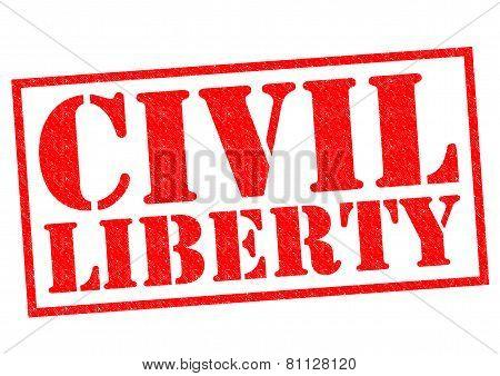 Civil Liberty