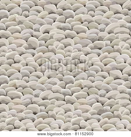 stone rock ground seamless
