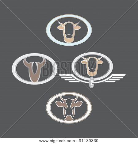 Emblem farms