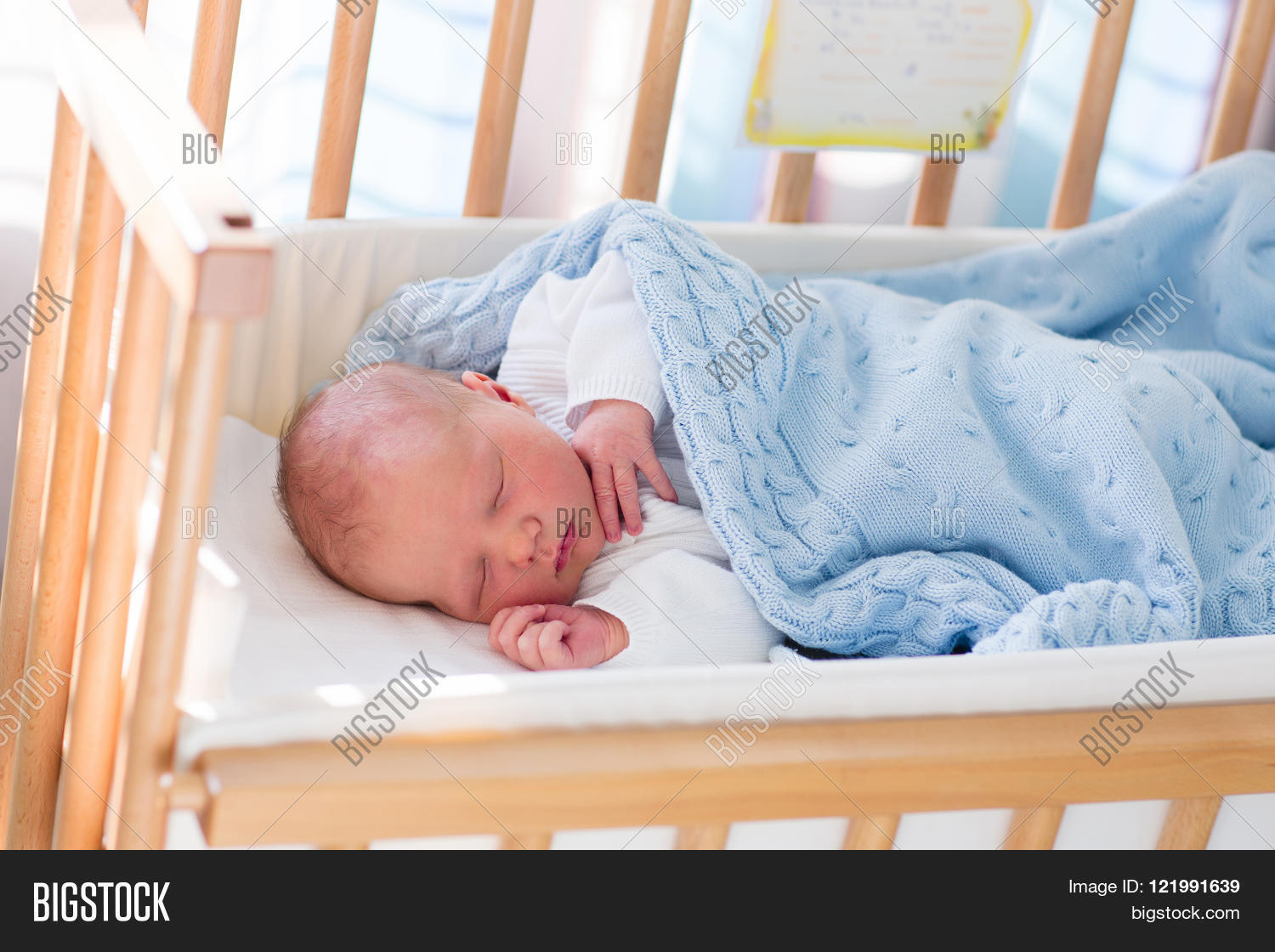 328a2485d65b Newborn Baby Hospital Image   Photo (Free Trial)