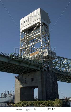 Bridge Tower