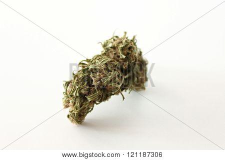 Medical health marihuana