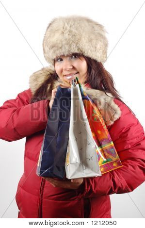 Shopping #8