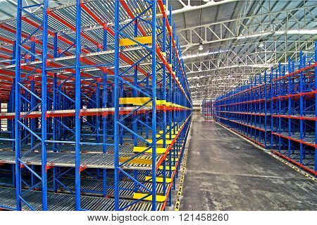 storage, shelving, pallet racking systems