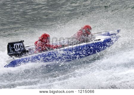 Zapcat Racing