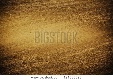Earthy abstract background