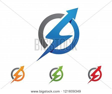 Arrow Business Finance Logo