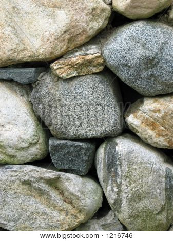 Landscapers Stones