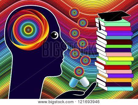 Cognition Enhancing Drugs
