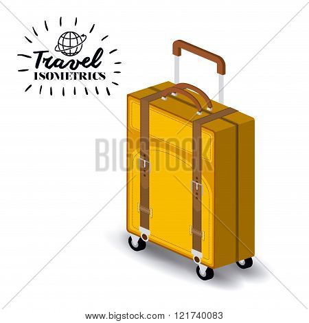 travel vacations design