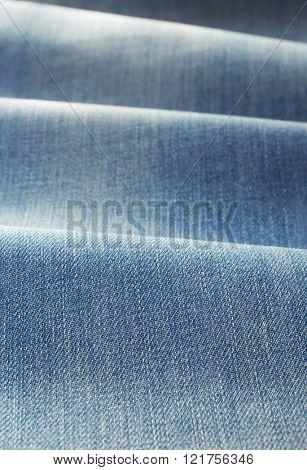 blue jeans denim fabric material