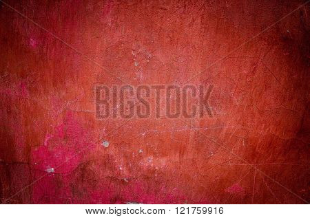 Colorful abstract background - perfect background with space for your projects text or image.