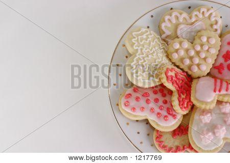 Valentinecookiescopyspace_9359