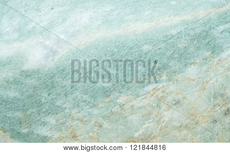 Closeup Surface Marble Stone Wall Texture Background