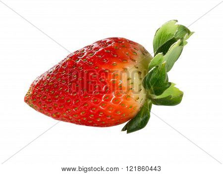 Strawberry Berry