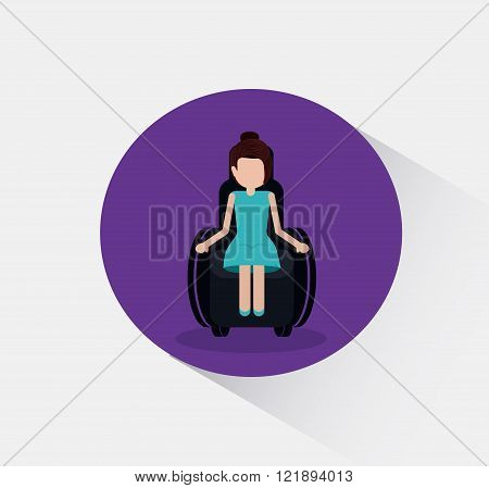 disability rights design
