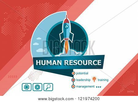 Human Resource Design Concepts For Business Analysis, Planning, Consulting, Team Work
