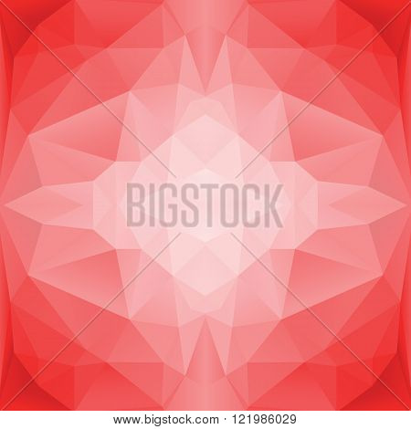 Seample_triangles_pink_05
