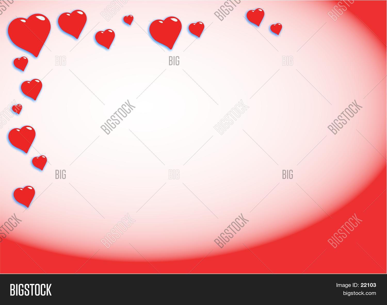 Hjerter billede og foto (gratis prøveperiode) | Bigstock