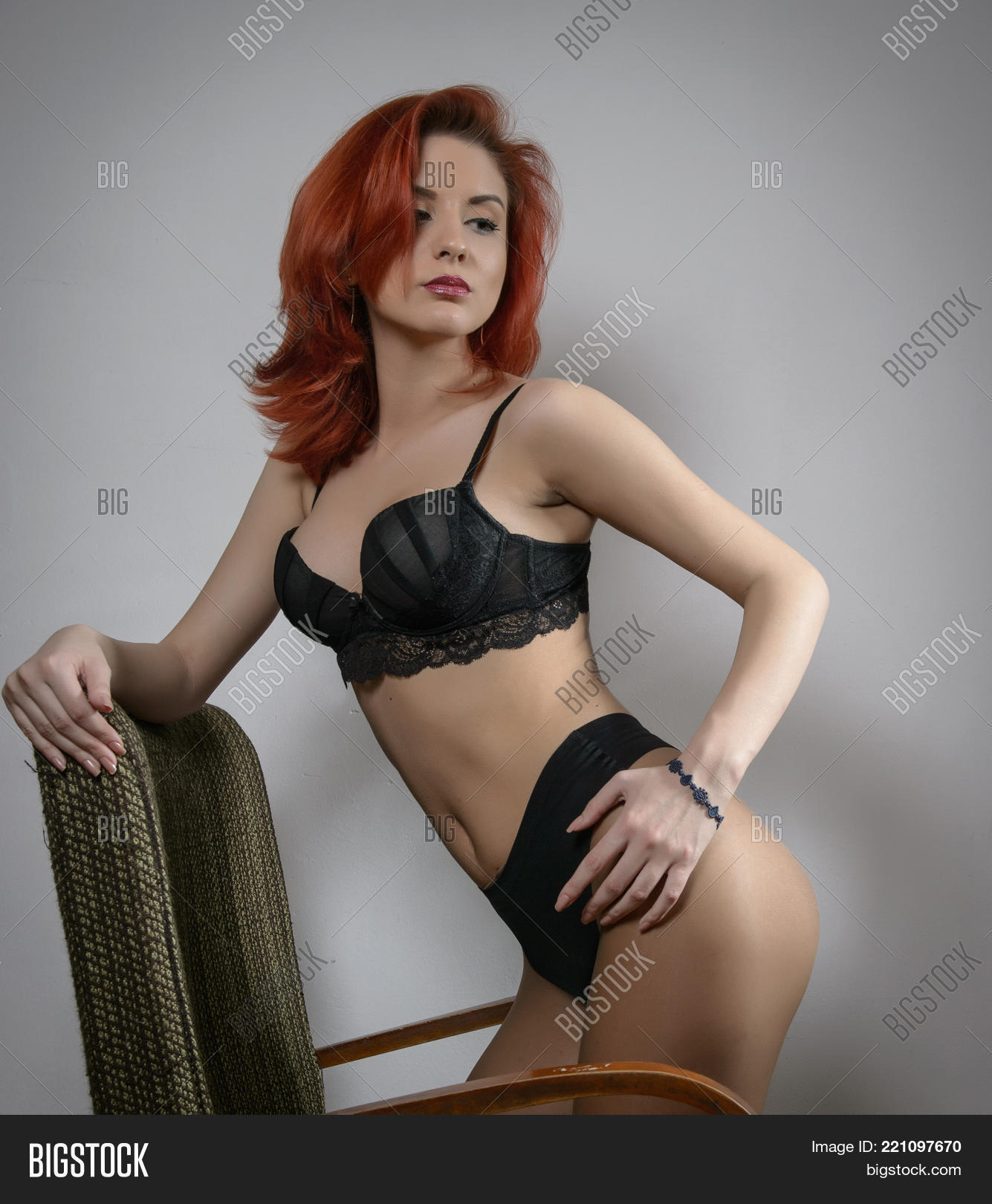 can not femdom blond dominatrix enjoy kinky foot fetish necessary phrase... super