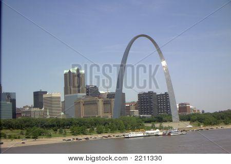 St. Louis,