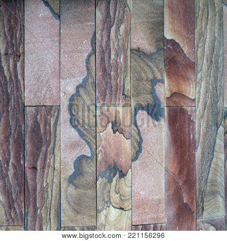 flagstone texture close up square