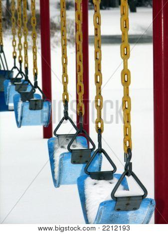 Quiet Swings