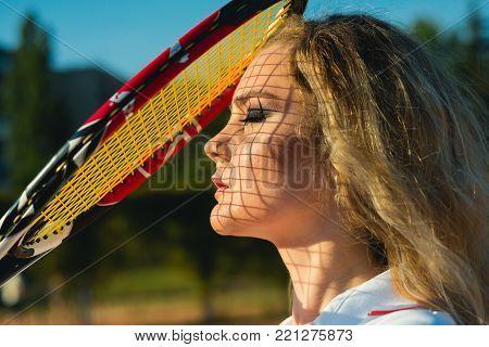 Tennis Fashion, Clothing, Wear
