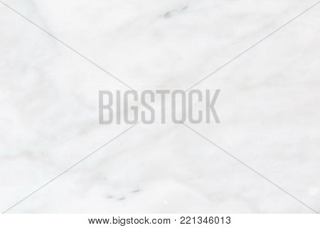 Marble texture or marble background for interior design business. exterior decoration and industrial construction idea concept design. marble motifs that occurs natural.