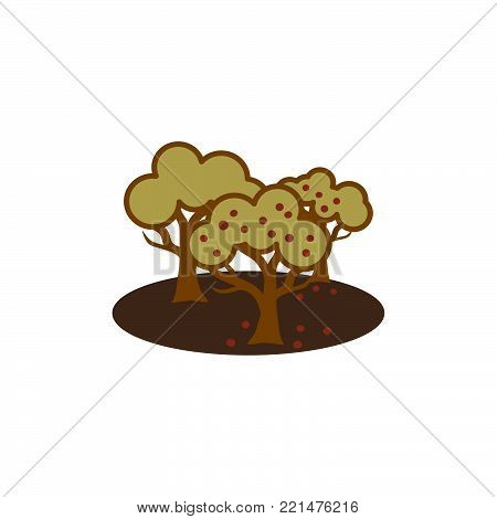 Tree logo Icon. Tree Icon Art. Tree Icon Web. Tree Icon Pic. Tree Icon EPS. Tree Icon App. Tree Icon Logo. Tree Icon Sign. Tree Icon Image. Tree Icon Vector. Tree Icon Design. Tree Icon Button.