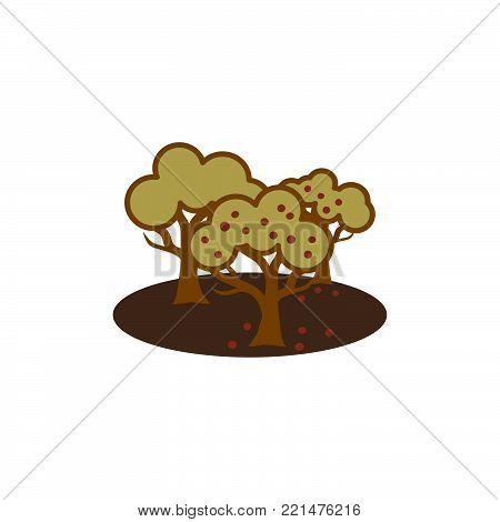 Tree logo Icon. Tree Icon Art. Tree Icon Web. Tree Icon Pic. Tree Icon EPS. Tree Icon App. Tree Icon Logo. Tree Icon Sign. Tree Icon Image. Tree Icon Vector. Tree Icon Design. Tree Icon Button.
